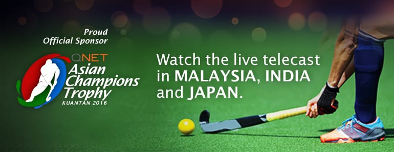qnet-asian-champions-trophy-2016-malaysia-6