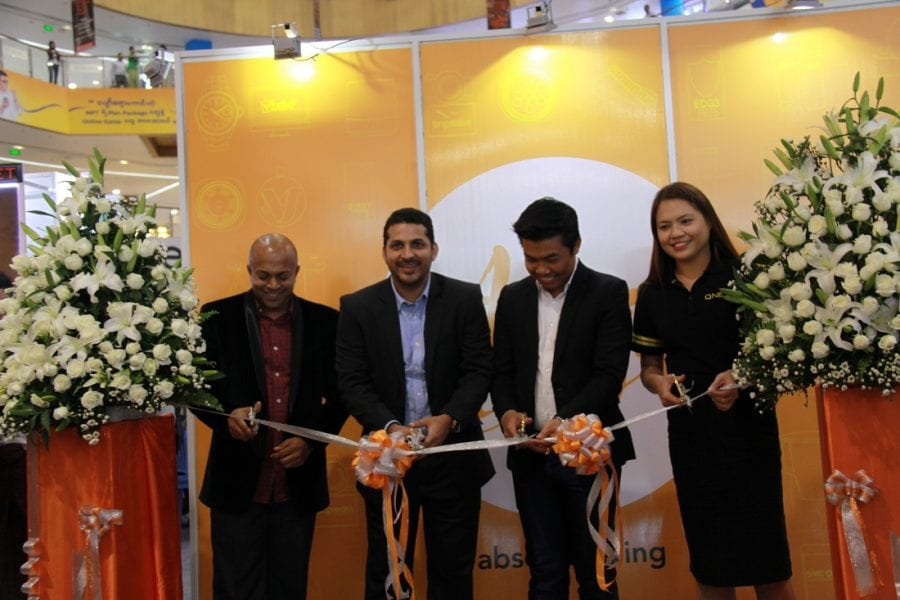qnet-myanmar-absolute-living-expo-6