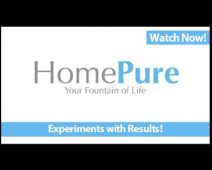 HomePure Video