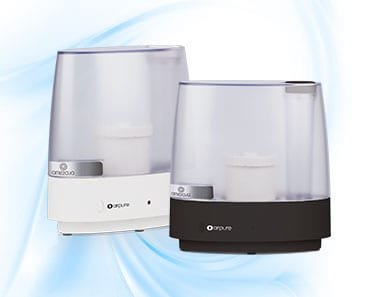 airpure_humidifier_featured_image