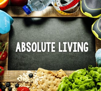 The QNET Concept Of Absolute Living