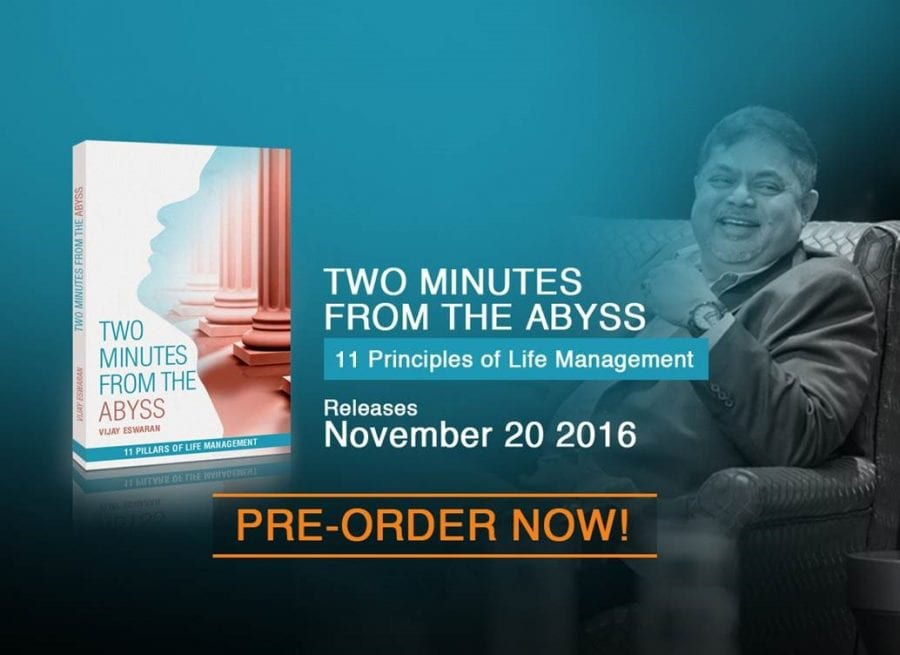 two-minutes-from-the-abyss-vijay-eswaran-available-for-pre-order-2