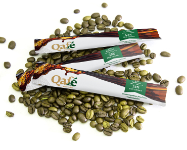 Managing Your Weight Through The Green Coffee Effect Of Qafé