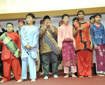 Taarana Inspires With 'Cultural Unity' Themed Annual Concert