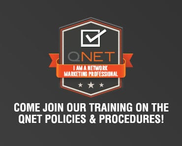 QNET Launches FREE Monthly QNETPRO Trainings At Selected Venues