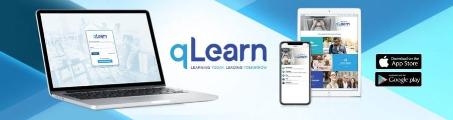 qlearn qnet education elearning