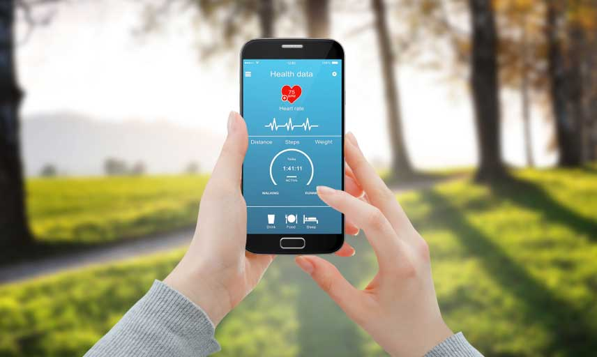 Health Apps That We Love: World Health Day